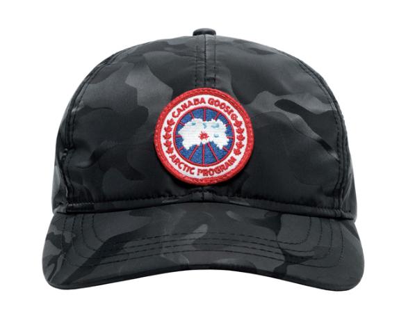 OVO_Hat