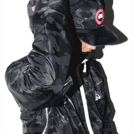 OVO_Jacket