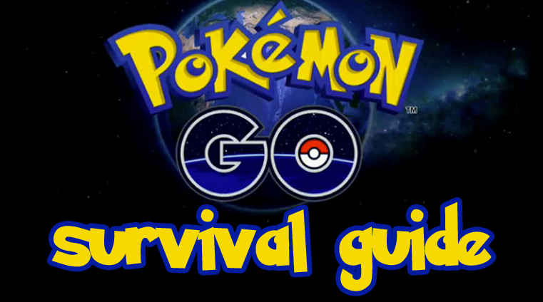 pokemon-go-survival-guide